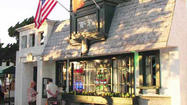 CORONADO, Calif. - A popular Coronado institution turned 30 on Monday, July 30th. McP's Irish Pub on Orange Avenue has been serving military regulars and tourists alike for three decades.