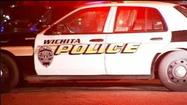 Wichita police to update certain arrest policies