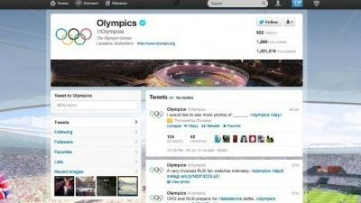 NBC Olympics and Twitter fury