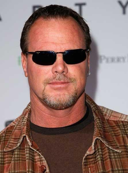 "Chicago Bears ""Punky QB"" Jim McMahon turns 50 today."