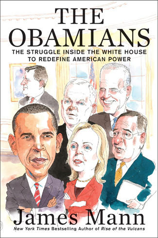 'The Obamians'