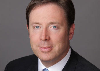 Kristofer Swanson has joined PricewaterhouseCoopers as a partner. 