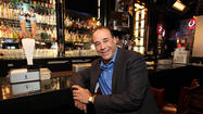 10  Awkward Questions With Jon Taffer of  'Bar Rescue'