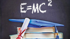 Education briefs: July 31, 2012
