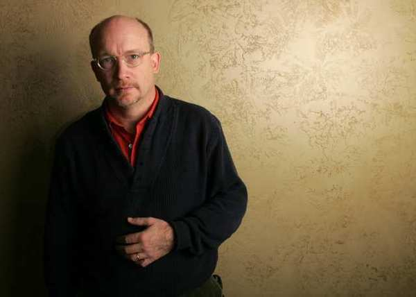 Alex Gibney to debut new film at Toronto Film Festival
