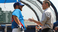 Dempster and Epstein