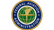 "PELLSTON — The <a href=""http://www.faa.gov/"">Federal Aviation Administration</a> announced more than $1.4 million in federal grant project funding this week has been approved for the Emmet County-owned <a href=""http://www.pellstonairport.com/"">Pellston Regional Airport</a>."