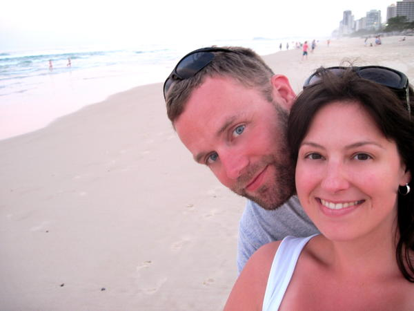 Zachary Lee Adams, Jessica Shepard Cohen
