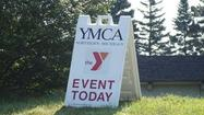 PETOSKEY -- Petoskey's YMCA affiliate currently is without programming space of its own, but the organization continues to present recreational opportunities as it explores potential new quarters.