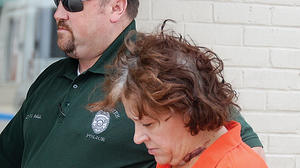 Stanton waives murder case to grand jury