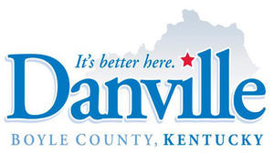 Other cities calling on Danville for help with alcohol regulations