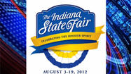 Indiana State Fair offers new deals