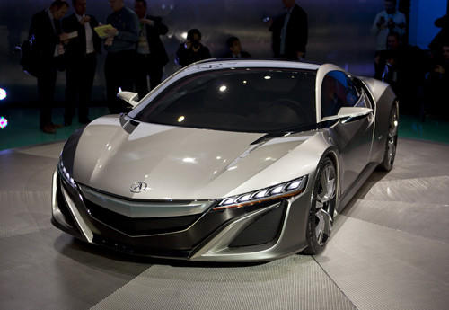 "<a href=""http://www.cars.com/acura/"">Acura prices, photos & reviews</a>"