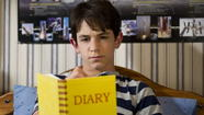 "Why are the ""Diary of a Wimpy Kid"" movies so much less fun, and funny, than the best of the books created by Jeff Kinney?"