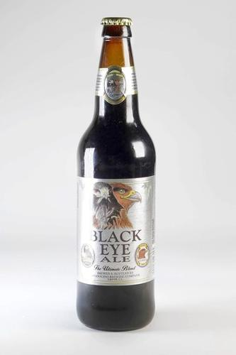 """<a href=""""http://www.latimes.com/features/food/la-fo-bom-20111208,0,4474610.story"""">Mendocino Brewing Blackeye Ale: Beer of the Month</a>"""