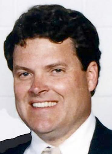 Jim Finks Jr.