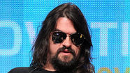 Shooter Jennings, 'Johnny Cash: Song by Song'