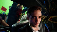 <strong><strong>Robert Pattinson</strong></strong>'s personal life might be suffering, but that doesn't mean his professional one is.