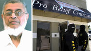 Doctor Riyaz Jummani's two Orlando pain clinics were among the worst pill mills in the state, according to authorities.