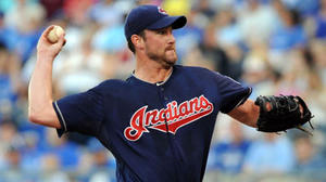 Don't be surprised if Orioles go hard after Derek Lowe