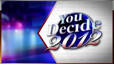 Election Preview: Calhoun County's 911 Funding