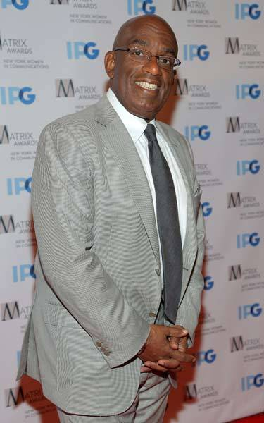 Al Roker lost over 100 pounds by undergoing gastric bypass surgery  and maintains his weight with a healthy diet and daily exercise routine.