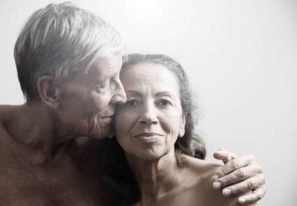 Sex is safe for the majority of heart disease patients