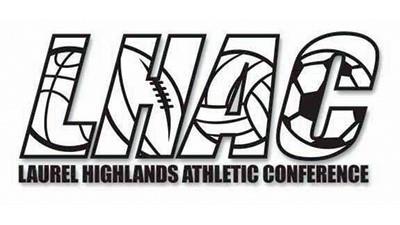 LHAC logo