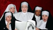 Theater review: 'Nunsense' from Winter Park Playhouse