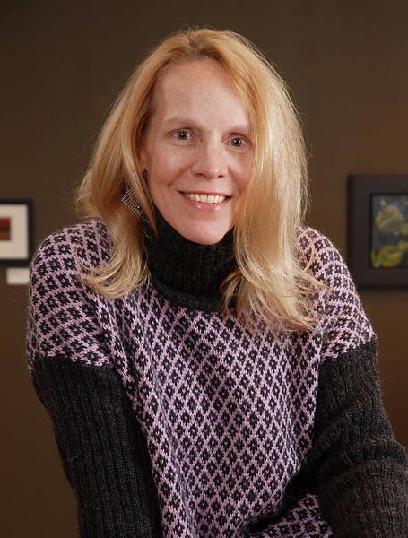 Gail DeMeyere