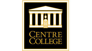 Centre recognized in college guide