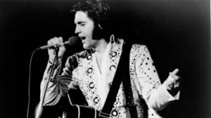Wichita to pay tribute to the 35th anniversary of Elvis' death