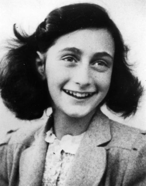 Nazi police raid a house in Amsterdam and arrest eight people, one of them Jewish teenager Anne Frank, whose diary of her ordeal would be published after her death. Her story still inspires today. Take that, Nazis.