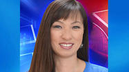 Find more information about reporter Sharon Chen