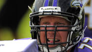 Matt Birk sat out his fifth straight practice, and coach John Harbaugh essentially ruled the Ravens center out of the team's preseason opener against the Atlanta Falcons next Thursday.