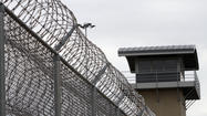WASHINGTON — The Republican lawmaker from Virginia opposed to the federal government purchasing the Thomson prison in Illinois told Sen. Dick Durbin, D-Ill., in a pointed letter Friday that others also are against the deal.