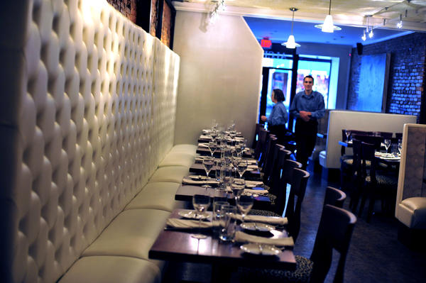 Some 30 restaurants, including Alchemy in Hampden, are extending their Summer Restaurant Week deals