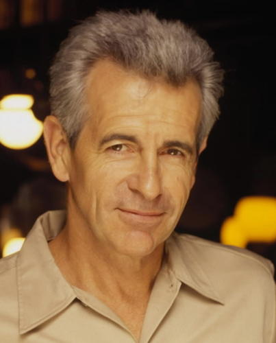 James Naughton has won two Tony Awards. In 1990 he won for Best Actor in a Musical for City of Angels. In 1997 he won a second Tony Award for his role in Chicago.  His movie credits include The Paper Chase, The First Wives Club and The Devil Wears Prada.  He was born in Middletown but is a graduate of Conard.