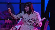 Photos: Next To Normal, Gallery One