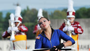 PICTURES: Drum Corps International Eastern Classic