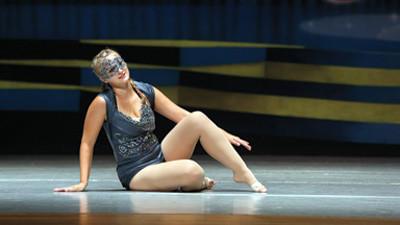 Brooke Schlosnagle