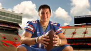 <b>Pictures:</b> Florida Gators players and coaches through the years