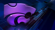 "<span style=""font-size: small;"">K-State high jumper Erik Kynard told members of the media he had to focus on making the final in his event at the London Olympics before he could even start thinking about further success. He took care of the first step on Sunday evening at Olympic Stadium clearing 2.29 meters (7-06.00) to advance to Tuesday's final with the best in the world. </span>"