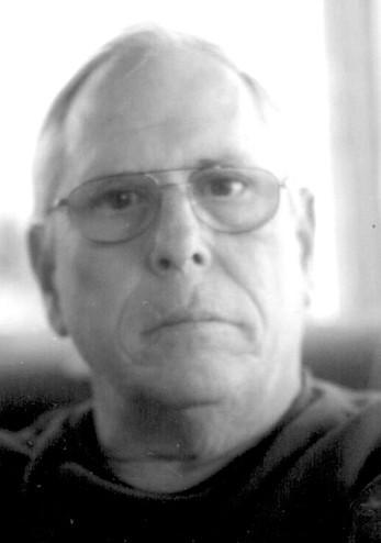 John L. Warnes