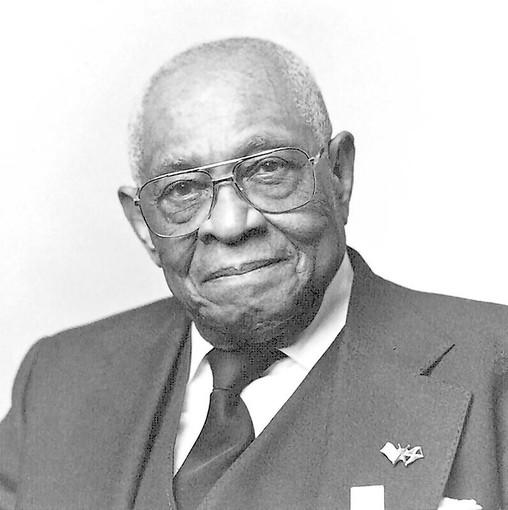 Sydney Barnett, a Jamaican immigrant who was a neighborhood activist in Hartford, ran Barnett's Clothing and Variety Store on Albany Avenue, helped form the West Indian Social Club, started the Community Health Services clinic and was president of the Clay Hill Neighborhood Development Project, among other activities. Barnett died on June 19 at age 96. He was living in Bloomfield at the time.