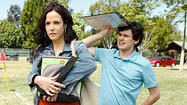 'Weeds' recap, season 8, episode 6