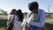 We do not yet know for certain what motivated a gunman to open fire on a Sikh temple in Wisconsin Sunday, killing six and wounding many others. But we do know that the Sikh community in America — for no reason other than its members' appearance — has suffered extensive harassment, prejudice and violence in the years since the Sept. 11 terrorist attacks. Sunday's shooting was a tragedy, but it offers Americans an opportunity to learn about the Sikh community and to quell the ignorance that may have enabled the shooting to occur in the first place.
