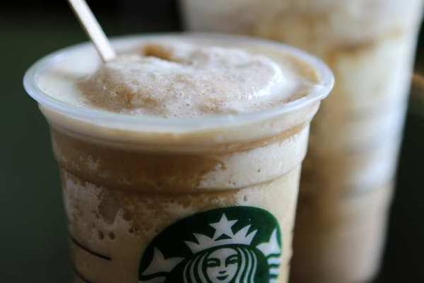 Starbucks appreciation event planned to counter Chick-fil-A Appreciation Day