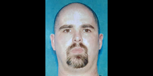 Wade Michael Page is the suspect of the Oak Creek shooting at the Sikh temple