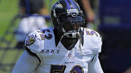 Ravens highlights: Secondary brings the pressure